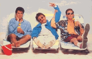 Weekend at Bernie s Weekend At Bernies Pt. 3?