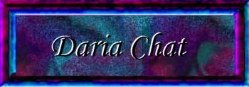 Daria Chat