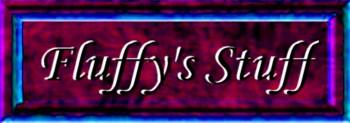 Fluffy's Stuff