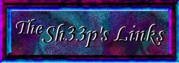 The Sh33p's Links